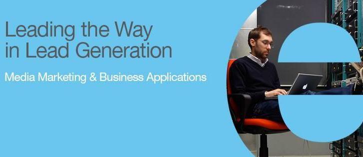 Free Business Optimization Report