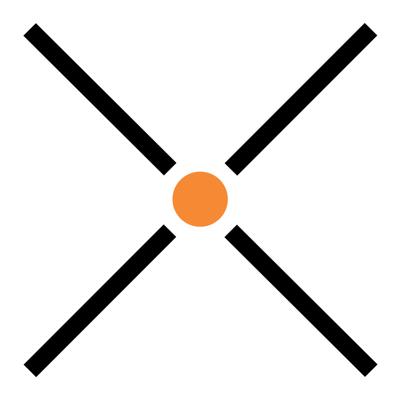 BIZDIREX | Target Markets